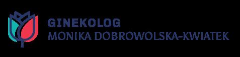 Ginekolog Monika Dobrowolska-Kwiatek – Gabinet w Rzeszowie